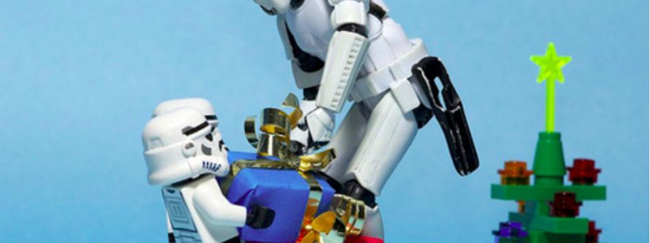 Atelier « hacktoys » ou comment redonner vie à nos vieux jouets